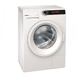 GORENJE mašina za pranje veša W 6723/S