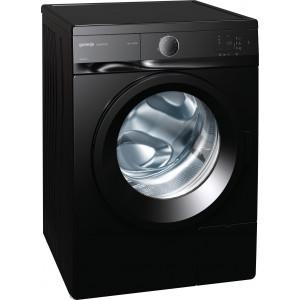 GORENJE Mašina za pranje veša WA 72 SY2 B