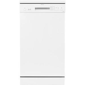 TESLA mašina za pranje sudova WD431M