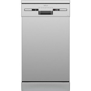 TESLA mašina za pranje sudova WD461MX