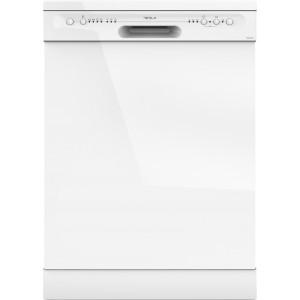 TESLA mašina za pranje sudova WD631M