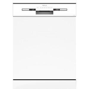 TESLA mašina za pranje sudova WD661M