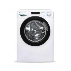 Candy mašina za pranje veša CSO4 1175DB3/2-S