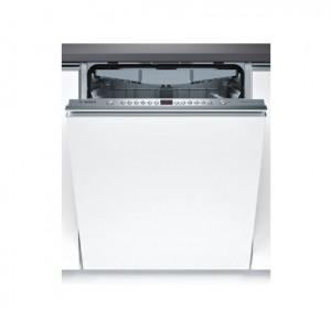 Bosch Ugradna mašina za pranje sudova SMV46KX55E