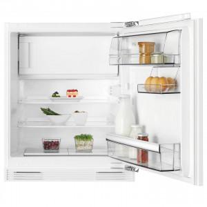 AEG, ugradni frižider, SFB58211AF