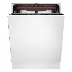 AEG, mašina za pranje sudova, FSB53927Z