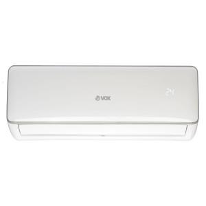 VOX Klima uređaj inverter IVA 1-12IR