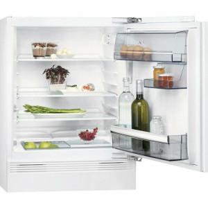 AEG, ugradni frižider, SKB58211AF