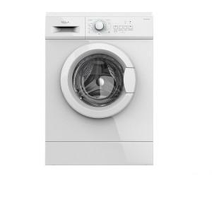 Tesla mašina za pranje veša WF61031M + POKLON