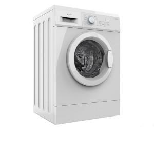 Tesla mašina za pranje veša WF60830M
