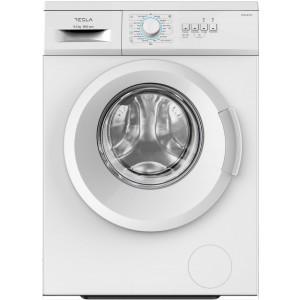 TESLA Mašina za pranje veša WF60831M