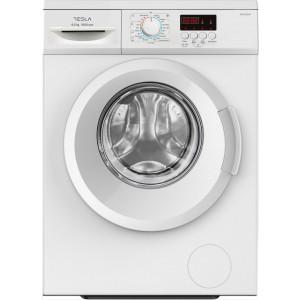 TESLA Mašina za pranje veša WF61062M
