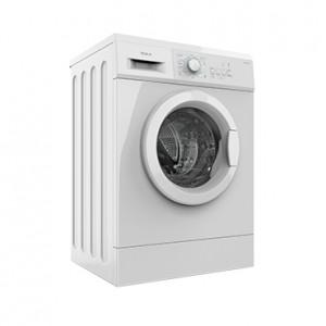 Tesla mašina za pranje veša WF71230M, prednje punjenje,7kg,1200RPM