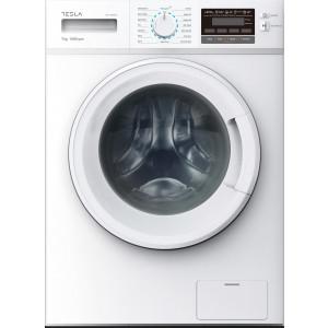 TESLA Mašina za pranje veša WF71490M
