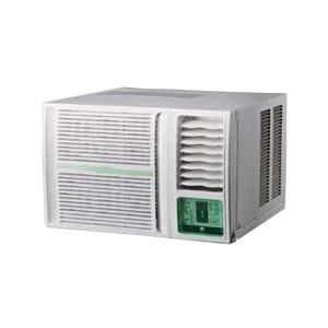 VENTING prozorski klima uređaj WFM1-18RNH1