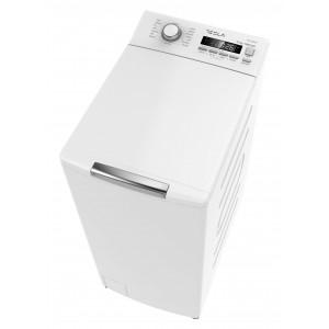 TESLA Mašina za pranje veša WL71291M