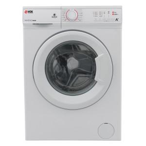 VOX mašina za pranje veša WM 1062 SLIM-Y