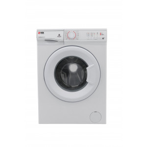 VOX mašina za pranje veša WM 1072 Y
