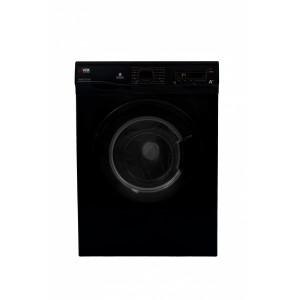 VOX mašina za pranje veša WM 1074 B