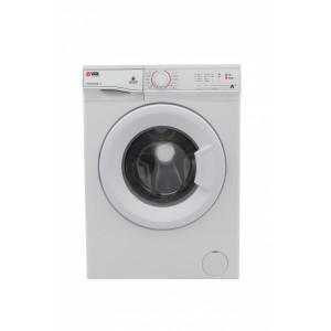 VOX mašina za pranje veša WM 1082 Y