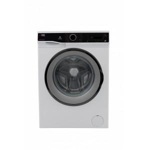 VOX mašina za pranje veša WM 1084