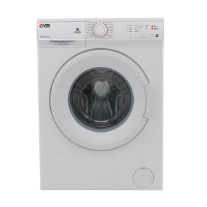 Vox mašina za pranje veša WM 1262 Y