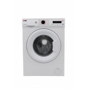 VOX mašina za pranje veša WM 1264 Y
