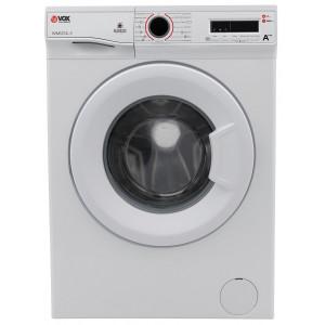 VOX mašina za pranje veša WM 1274 Y