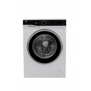 VOX mašina za pranje veša WM 1484DC