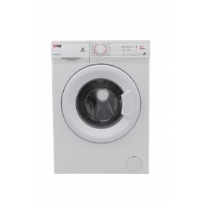 VOX mašina za pranje veša WM 8062