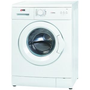 VOX mašina za pranje veša WM 852