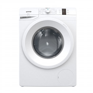 GORENJE mašina za pranje veša 729290