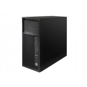 HP računar Z240 TWR i7-6700 8G256 W10/7p J9C06EA