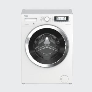 BEKO mašina za pranje veša WTV 8735 XC0ST ELE00928