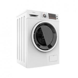 Tesla Mašina za pranje i sušenje WW86490M + POKLON