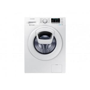 SAMSUNG mašina za pranje veša WW90K5410WW/LE