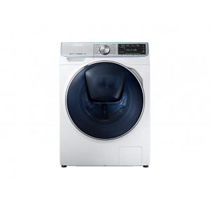 SAMSUNG mašina za pranje veša WW90M741NOA/LE
