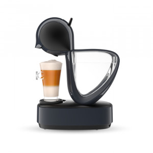 Nescafé Dolce Gusto® Infinissima KP173B