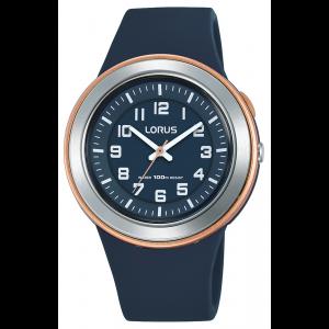 LORUS Sports ženski ručni sat R2305MX9