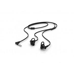 HP 150 slušalice crne X7B04AA