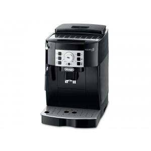 DELONGHI espresso aparat ECAM 22.10.B 557002
