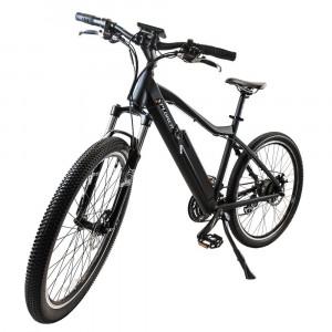 XPLORER električni bicikl Blade 26