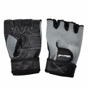 RING Fitness rukavice - RX FG310
