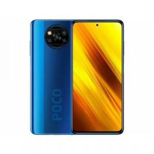 Xiaomi POCO X3 PRO 8/256GB Frost Blue 1050221