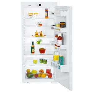 LIEBHERR IKS ugradni frižider 2330