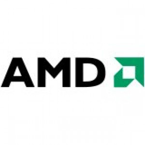 AMD CPU Desktop