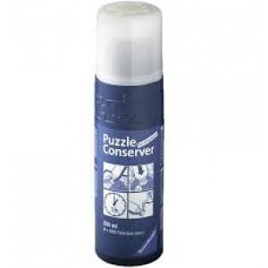 RAVENSBURGER puzzle - lepak za puzle RA17954