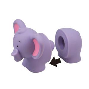KS KIDS životinje-slon KA10706-DB
