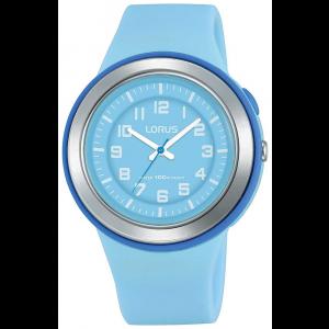 LORUS Sports ženski ručni sat R2315MX9