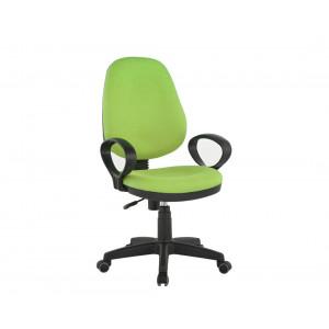 MATIS daktilo stolica PATRIK - zelena